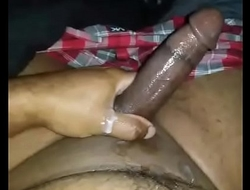 I love to shoot this cum and nut out of this DICK!!! (Ladies kik bonet0041)