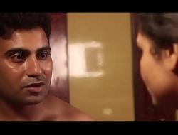 Mallu Bhabhi Sex With Photographer New HD Sex Video bdmusicz.com