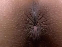 LatinChili Mature Chubby Lucia Solo Masturbation