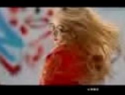 Moyna 2 - Damn Yeasin - Bangla New Song - 2017 - My Sound