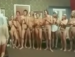 VINTAGE ORGY - GO TO cam-teen.tk FOR MORE