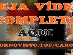 Carol Portaluppi caiu na net veja fotos V&Iacute_DEO COMPLETO: PORNOVISTO.TOP/CAROL