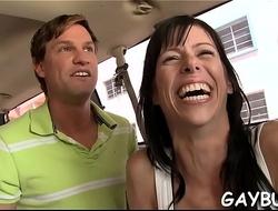 Homosexual porn pic