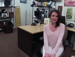 Fucking somebody'_s wife isn'_t so bad - XXX Pawn