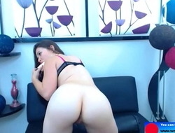 small leg latina webcam bitch butthole fuck and suck nasty atm she likes being a dirty whore