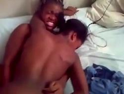 Fuck 2 sweet african Sisters - Afroleak.com