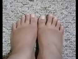 Feet Fetish Snapchat *Xvideos Fetish Friendly Mature Audience Only*