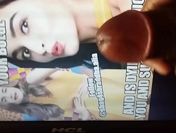 Hot Cum Tribute to Hotties Alia Bhatt &amp_ Jacqueline Fernandez