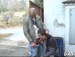 Ultimate homosexual porn
