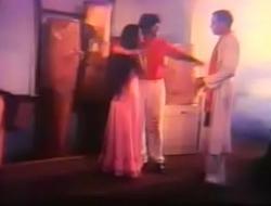 Bangla 666 Mallu retro masala clip