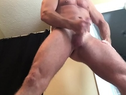 Cock and Ass for You