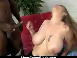 Cool Sexy Mom Getting Black Cock 5