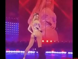 Beyonce new nude video July 2017 - goo.gl/xZEj1z