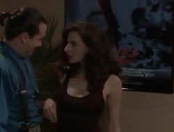 Compromising Situations s1 e3 - Casting Couch