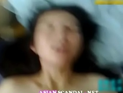Kelly Asia Sex Scandal -naughtycamvideos.net