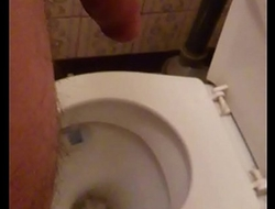 naked piss 2 nude peeing